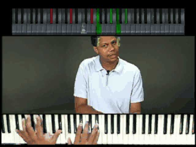 Piano urban piano chords : 8 Urban and Contemporary Chords Video Lessons... GRAB THEM! - Hear ...
