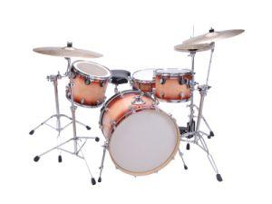 https://www.hearandplay.com/drums1a.jpg
