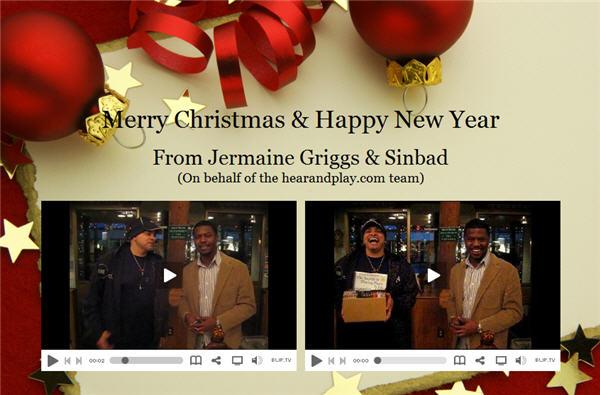 https://www.hearandplay.com/emailchristmaspic.jpg