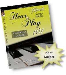 https://www.hearandplay.com/hpchords101cover1.jpg