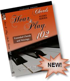 https://www.hearandplay.com/hpchords102cover1.jpg