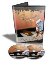 salsa piano 101 dvd