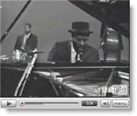 https://www.hearandplay.com/jazzcomppic.jpg
