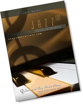https://www.hearandplay.com/jazzcover.jpg