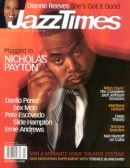 https://www.hearandplay.com/jazztimescover.jpg