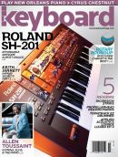 https://www.hearandplay.com/keyboardmagcover.jpg