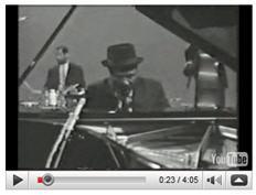 jazzgreats-big.jpg