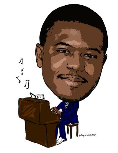 jermaine griggs cartoon pic