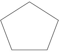 pentagon-big.jpg