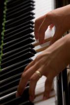 chords101pic.jpg