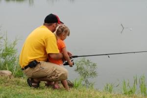 fishing-big.jpg