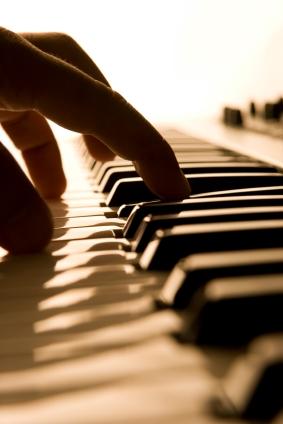 harmonicchords-big.jpg