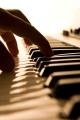 harmonicchors-small.jpg
