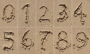 numbergame-small.jpg