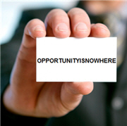 opportunity-small.jpg