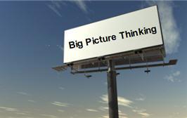 bigpicthinking.jpg