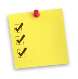 checklist-big.jpg