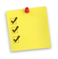 checklistsmall.jpg