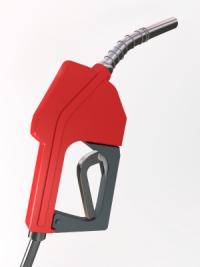 fuel-big.jpg
