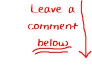 leavecomment.jpg