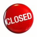 closedsmall.jpg