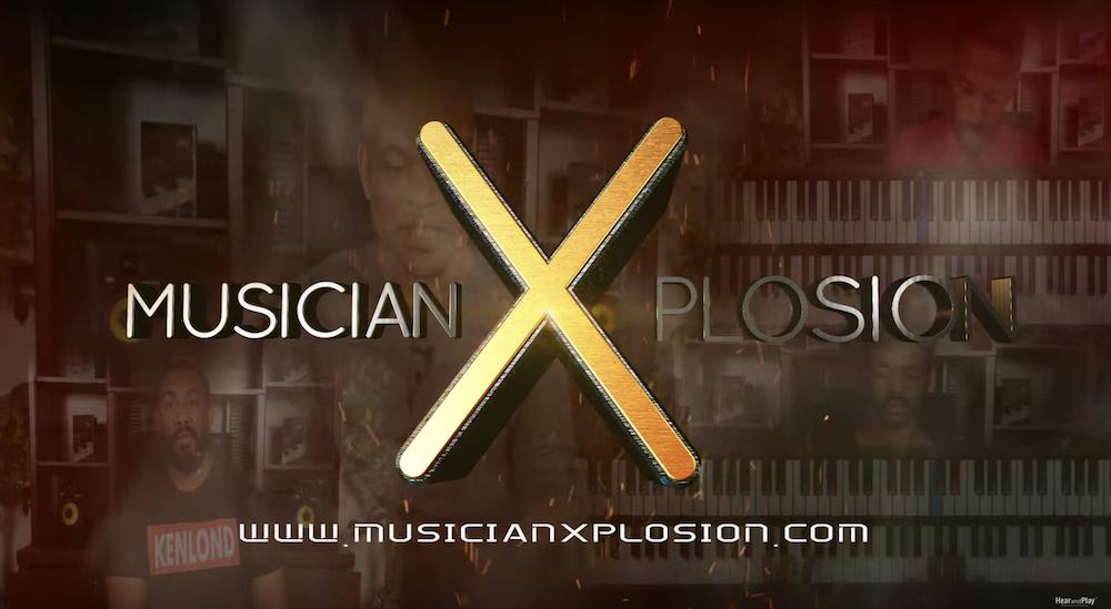 musician xplosion thumbnail
