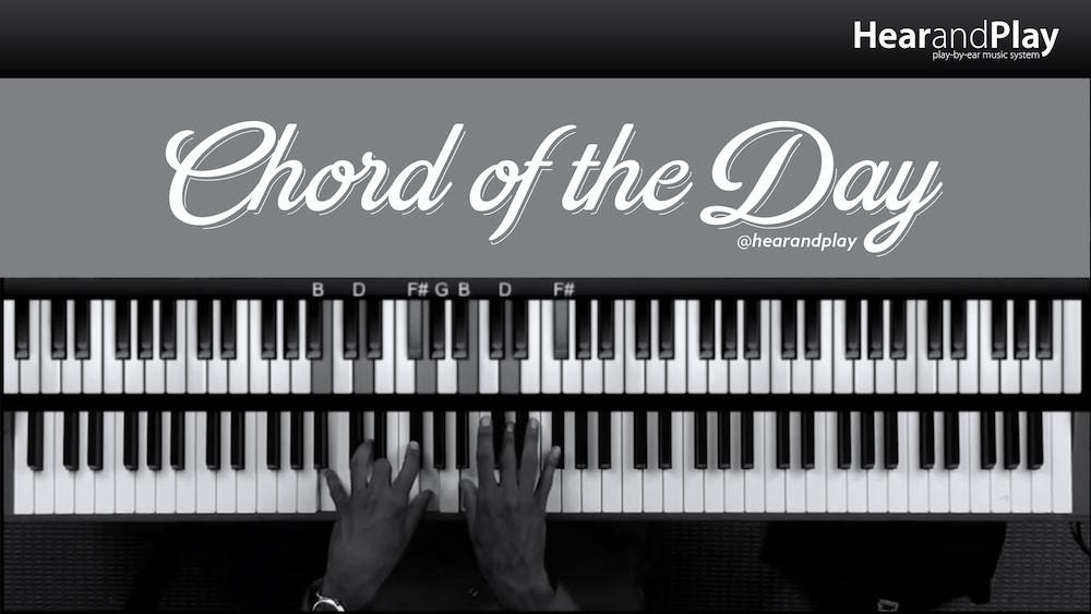 recognize piano chords thumbnail