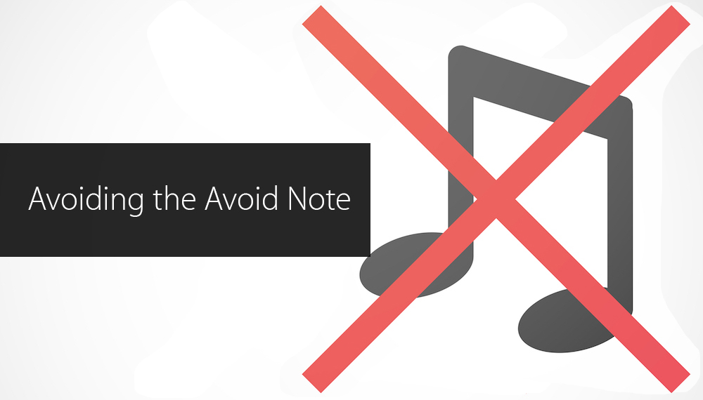 avoid note thumbnail