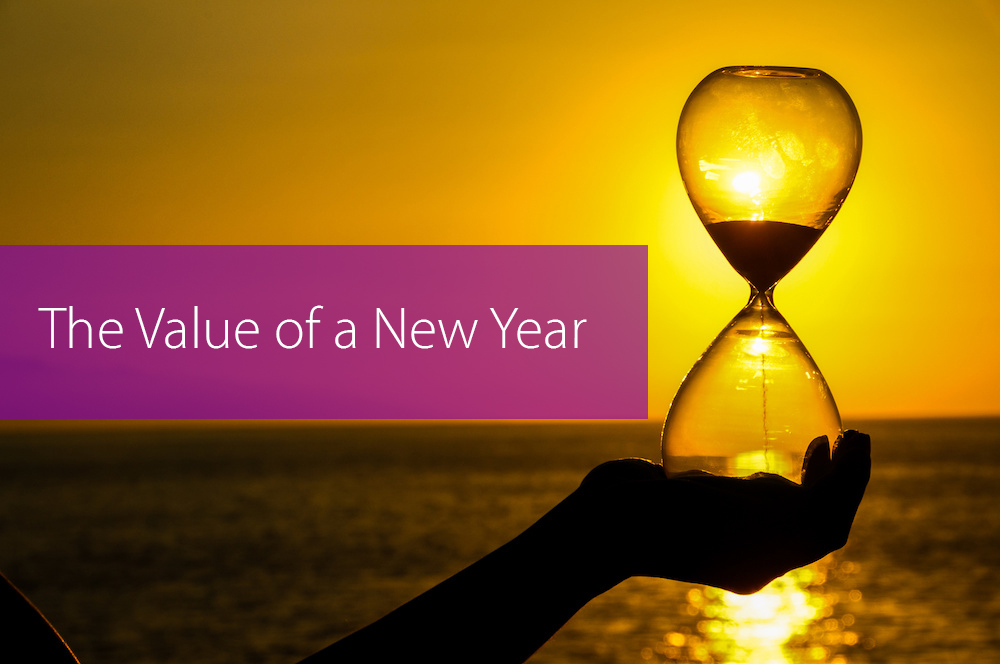 Thumbnail image for The Value of a New Year
