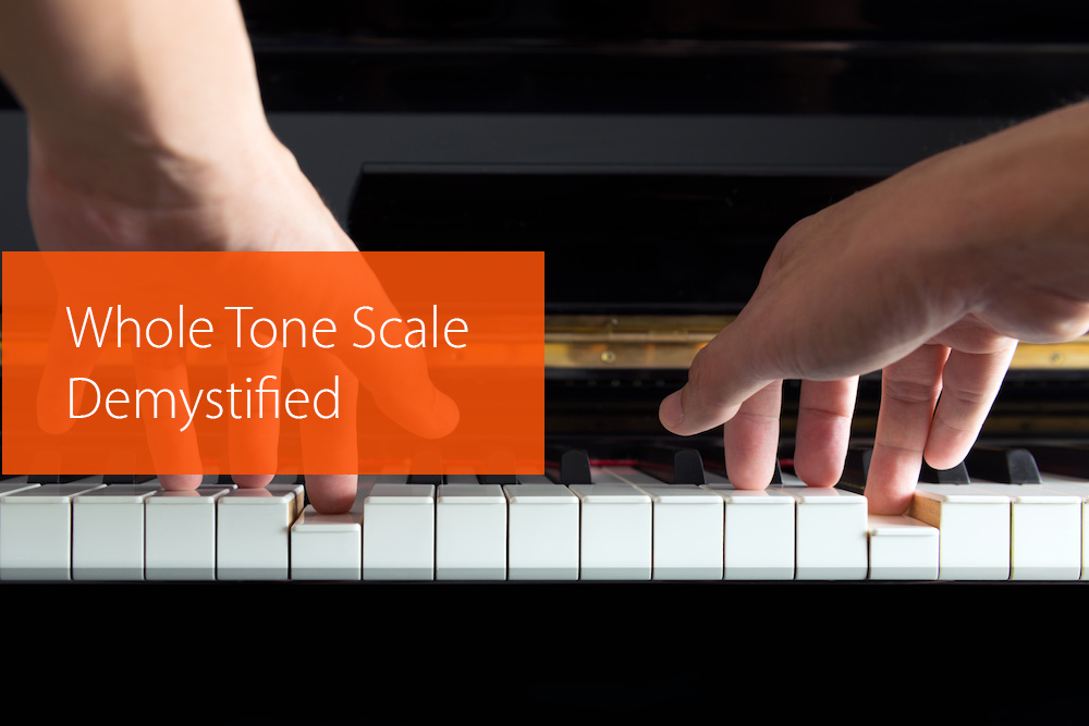 whole tone scale thumbnail