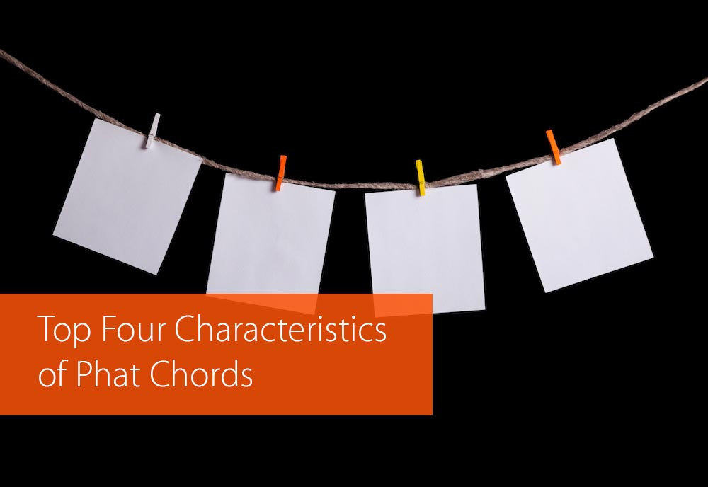 phat chords thumbnail
