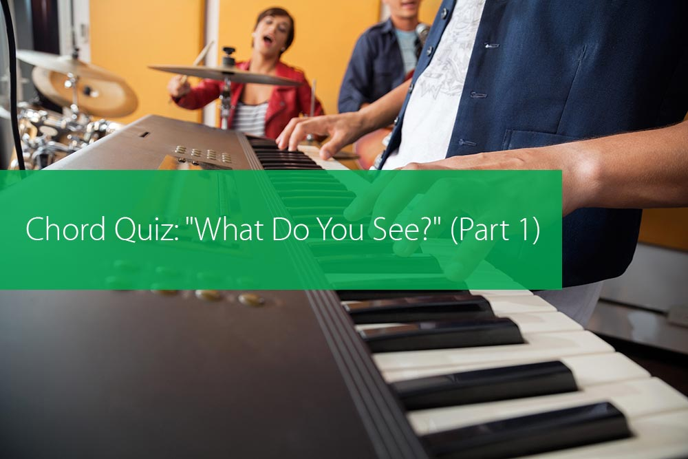 "Thumbnail image for Chord Quiz: ""What Do You See?"" (Part 1)"