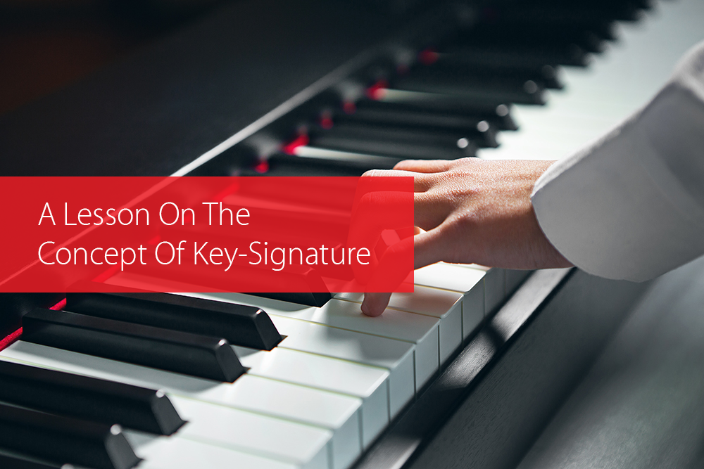 Thumbnail image for A Lesson On The Concept Of Key-Signature