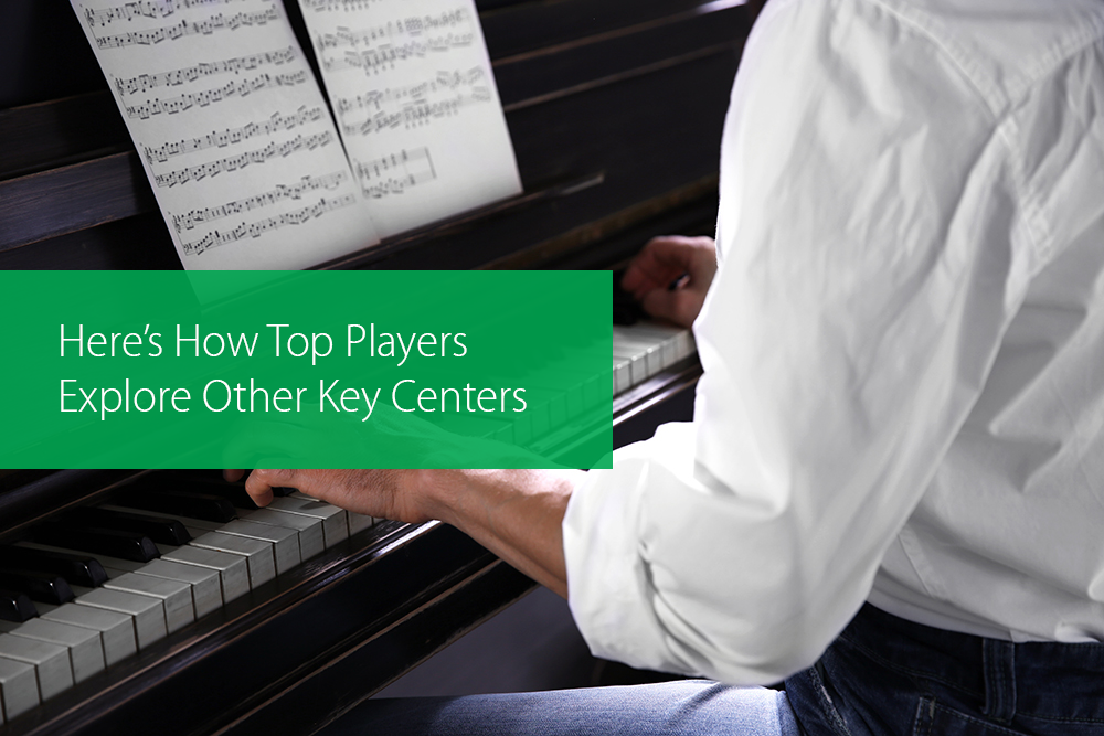 Thumbnail image for Here's How Top Players Explore Other Key Centers