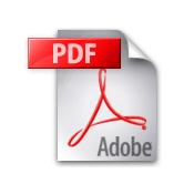 https://www.hearandplay.com/pdf-logo.jpg