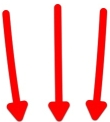 https://www.hearandplay.com/red-arrow1.jpg