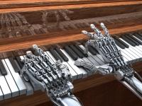 https://www.hearandplay.com/robothands.jpg