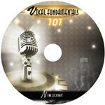 https://www.hearandplay.com/vocalfund101.jpg